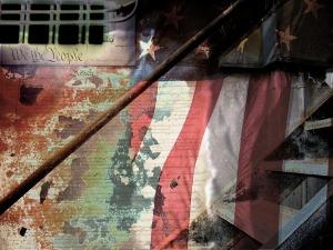 american-flag-514662_1280 pixabay