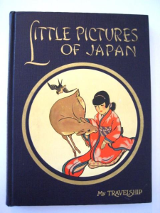 Little-Pictures-of-Japan