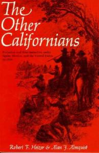 The Other Californians
