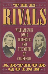 The Rivals (book)